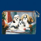 1RMshih_tzu_zippered_pouch